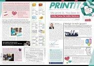 PRINT IT 31 - Laserline