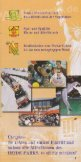 Heide-Park Flyer 1999 - Heide Park World - Page 3