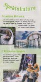 Heide-Park Flyer 1999 - Heide Park World - Page 4