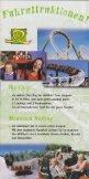 Heide-Park Flyer 1999 - Heide Park World - Page 5