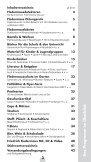 fledermäuse 2012/2013 - All about Bats - Seite 3