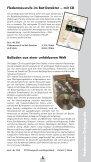 fledermäuse 2012/2013 - All about Bats - Seite 5