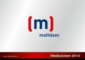 Mathäser Filmpalast - Kinopolis