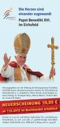 NEUERSCHEINUNG 19,95 € - Mecke Druck und Verlag