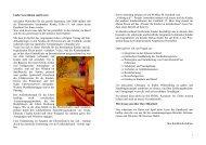 Download Rundbrief Februar 2008 - Elterninitiative herzkranker ...