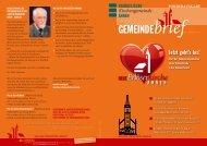 DIN A 5-Flyer 2012 (3).indd - Evangelische Kirchengemeinde Annen