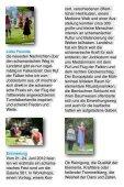 Einleitung Flyer schamanischer Herbst - Freie Akademie Landshut - Seite 2