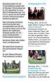 Einleitung Flyer schamanischer Herbst - Freie Akademie Landshut - Seite 4