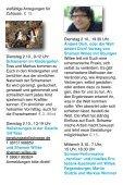 Einleitung Flyer schamanischer Herbst - Freie Akademie Landshut - Seite 7
