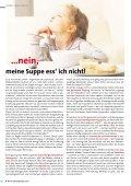 In Kooperation mit - ruhrpottKIDS - Seite 4