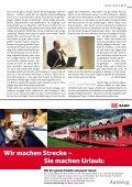 In Kooperation mit - ruhrpottKIDS - Seite 5