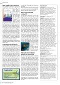 In Kooperation mit - ruhrpottKIDS - Seite 6