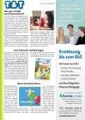 In Kooperation mit - ruhrpottKIDS - Seite 7