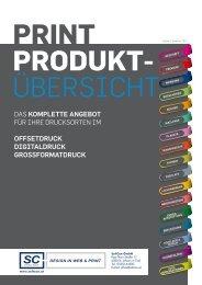 Produkt-Katalog (PDF)... - SoftCon GmbH