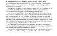 jüdisches leben_innen.qxd - Geschichtswerkstatt Mülheim