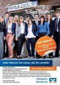 kfd hilft dem Osterhasen auf die Sprünge - Stadtjournal Brüggen - Page 2