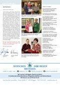 kfd hilft dem Osterhasen auf die Sprünge - Stadtjournal Brüggen - Page 3