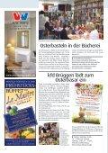 kfd hilft dem Osterhasen auf die Sprünge - Stadtjournal Brüggen - Page 4