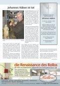 kfd hilft dem Osterhasen auf die Sprünge - Stadtjournal Brüggen - Page 5