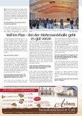 kfd hilft dem Osterhasen auf die Sprünge - Stadtjournal Brüggen - Page 6