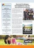 kfd hilft dem Osterhasen auf die Sprünge - Stadtjournal Brüggen - Page 7