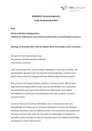 heruntergeladen - WFL - Wirtschaftsförderung Leverkusen