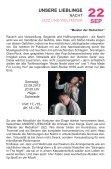 JOY Flyer 2012-2_JOY Flyer 2012-2.qxd - Volkshochschule Wangen - Page 5