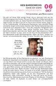 JOY Flyer 2012-2_JOY Flyer 2012-2.qxd - Volkshochschule Wangen - Page 7
