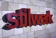 Stilwerk PDF - Unique Berlin Events Ltd.