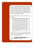 ProgMentorat-WEB - Page 2