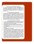 ProgMentorat-WEB - Page 3