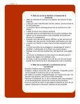ProgMentorat-WEB - Page 4