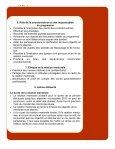 ProgMentorat-WEB - Page 5