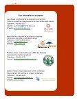 ProgMentorat-WEB - Page 7