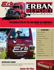 Erban_Report_Winter_.. - Erb Transport