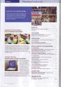 Pharma+Food - Seite 3