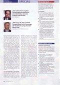 Pharma+Food - Seite 5
