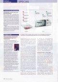 Pharma+Food - Seite 7