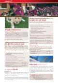 Pauschalangebote - Hotel Simi - Seite 4