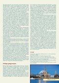 Tartalom - Magángyógyszerészek Országos Szövetsége - Page 5