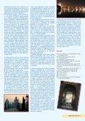 Tartalom - Magángyógyszerészek Országos Szövetsége - Page 7