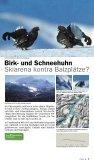 Die Landschaft Oberengadin aus der Vogelschau - Seite 7