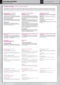 Siebdruckkatalog 2010 - Walter Schulze GmbH - Seite 4