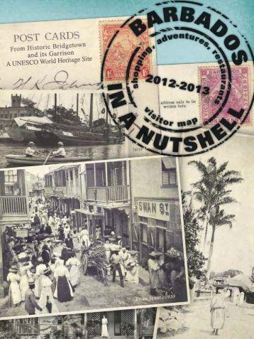 Inside-outside cover - Miller Publishing Company