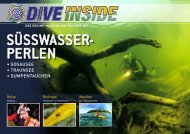 Web-Version (13.2 MB) - DiveInside