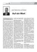 01/2012 - Stadtgemeinde Trieben - Page 3
