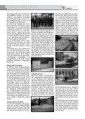 01/2012 - Stadtgemeinde Trieben - Page 4
