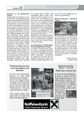 01/2012 - Stadtgemeinde Trieben - Page 5
