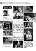 01/2012 - Stadtgemeinde Trieben - Page 6