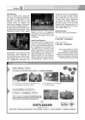 01/2012 - Stadtgemeinde Trieben - Page 7
